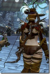 gw2-wintersday-winter's-reach-longbow-skin