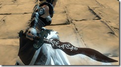 gw2-wintersday-winter's-slice-sword-skin-2