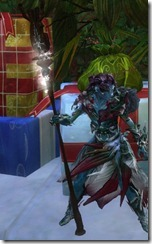 gw2-wintersday-winter's-timber-staff-skin-2
