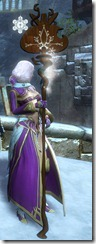 gw2-wintersday-winter's-timber-staff-skin-3