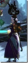 gw2-wintersday-winter's-timber-staff-skin-4