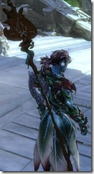gw2-wintersday-winter's-timber-staff-skin