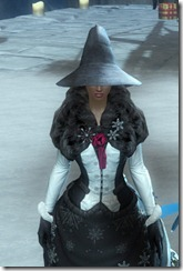 gw2-wintersday-wizard-hat