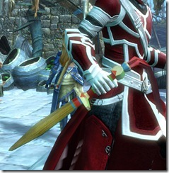 gw2-wintersday-wooden-dagger-skin-2