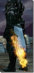 gw2_fiery_dragon_sword