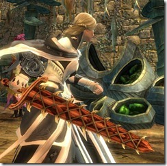 gw2_shark's_tooth_sword_skin