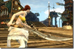 gw2_whisper's_secret_sword_2