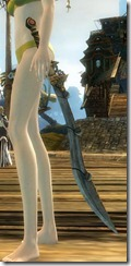 gw2_whisper's_secret_sword