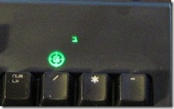 razer-blackwindow-ultimate-2013-review-11
