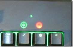 razer-blackwindow-ultimate-2013-review-12
