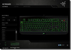 razer-blackwindow-ultimate-2013-review-14