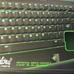 razer-blackwindow-ultimate-2013-review-2.jpg