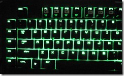 razer-blackwindow-ultimate-2013-review-8