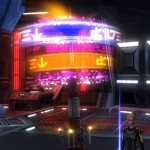 swtor-dueling-banner.jpg