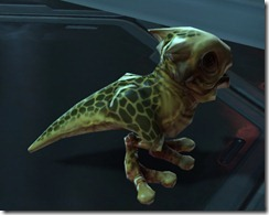 swtor-green-spotted-gizka