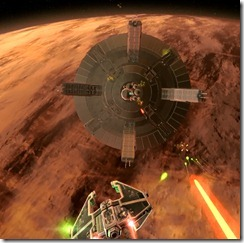 swtor-kabal-station-defense-12