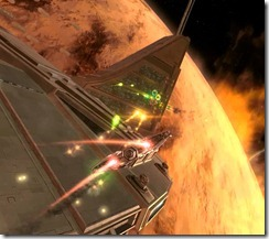 swtor-kabal-station-defense-13