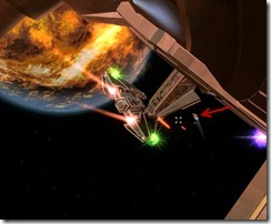 swtor-kabal-station-defense-3