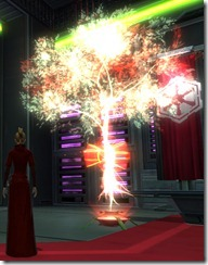 swtor-life-day-holo-tree