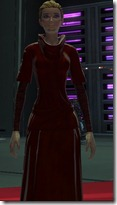 swtor-life-day-robe-2
