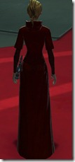 swtor-life-day-robe-3