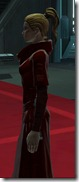 swtor-life-day-robe-4