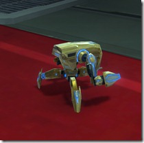 swtor-micro-controller-droid-2