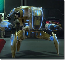 swtor-micro-controller-droid-3