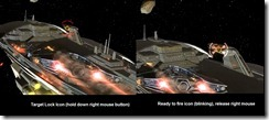 swtor-proton-torpedoes