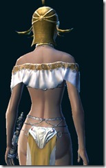 swtor-stylish-dancer-3