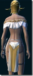 swtor-stylish-dancer-4