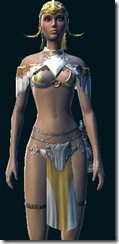 swtor-stylish-dancer