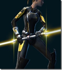 swtor-warmaster's-double-bladed-lightsaber