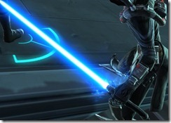 swtor-ziost-guardian's-lightsaber