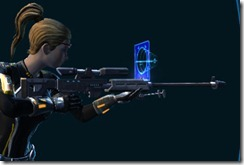 tac-hud-heavy-sniper-rifle-2