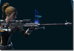 tac-hud-heavy-sniper-rifle