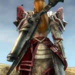 gw2-adamant-guard-rifle-2.jpg