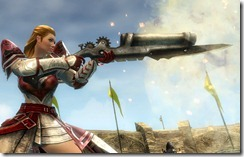 gw2-adamant-guard-rifle