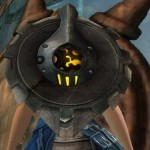 gw2-adamant-guard-shield.jpg
