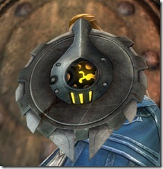gw2-adamant-guard-shield-2