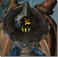 gw2-adamant-guard-shield