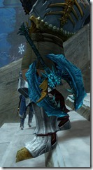 gw2-axe-of-the-dragon's-deep-2