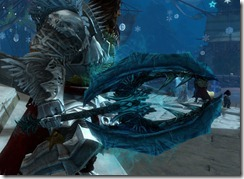 gw2-axe-of-the-dragon's-deep