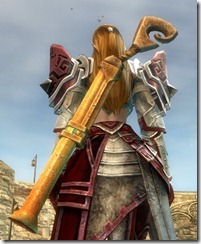 gw2-beaded-shooter-rifle-2