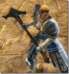 gw2-black-fleet-bludgeon-hammer