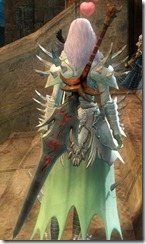 gw2-breath-of-flame-greatsword-2