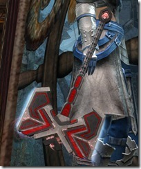 gw2-dark-asuran-axe-2