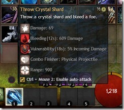 gw2-depleted-power-crystal-2