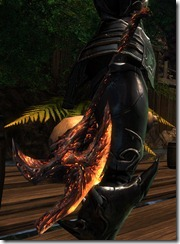 gw2-destroyer-axe-2