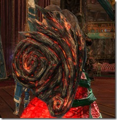 gw2-destroyer-shield-2